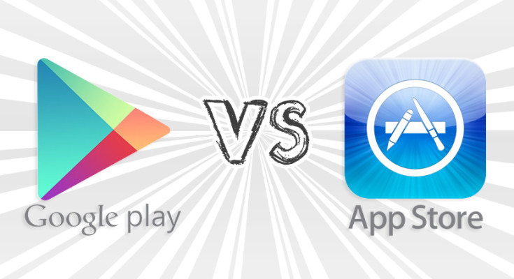 Google-Play-vs-App-Store-735x400
