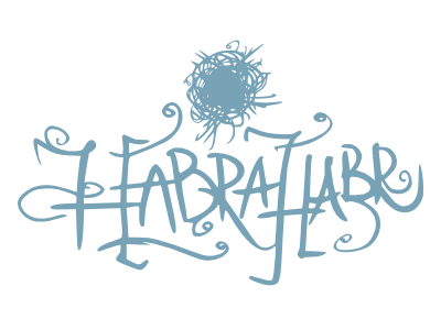 habrhabr