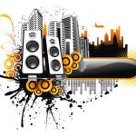 Бесплатные звуки и музыка для разработчиков игр