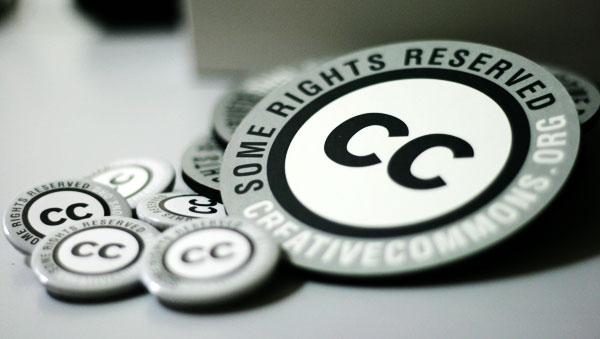 Соблюдение авторских прав в Google Play и App Store