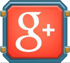 icon_googlep