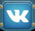icon_vk