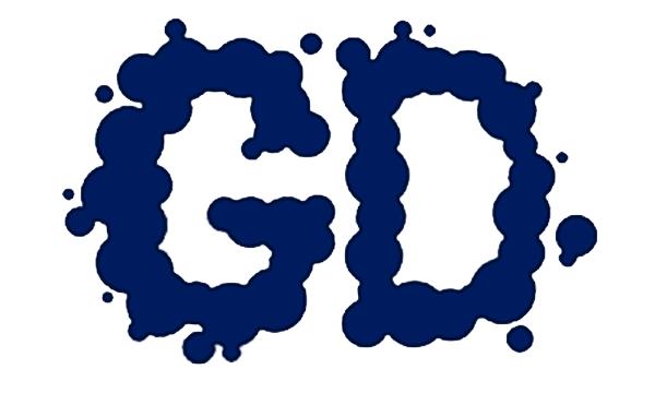Геймдизайн Indiedev.name Блог о разработке и продвижении мобильных игр
