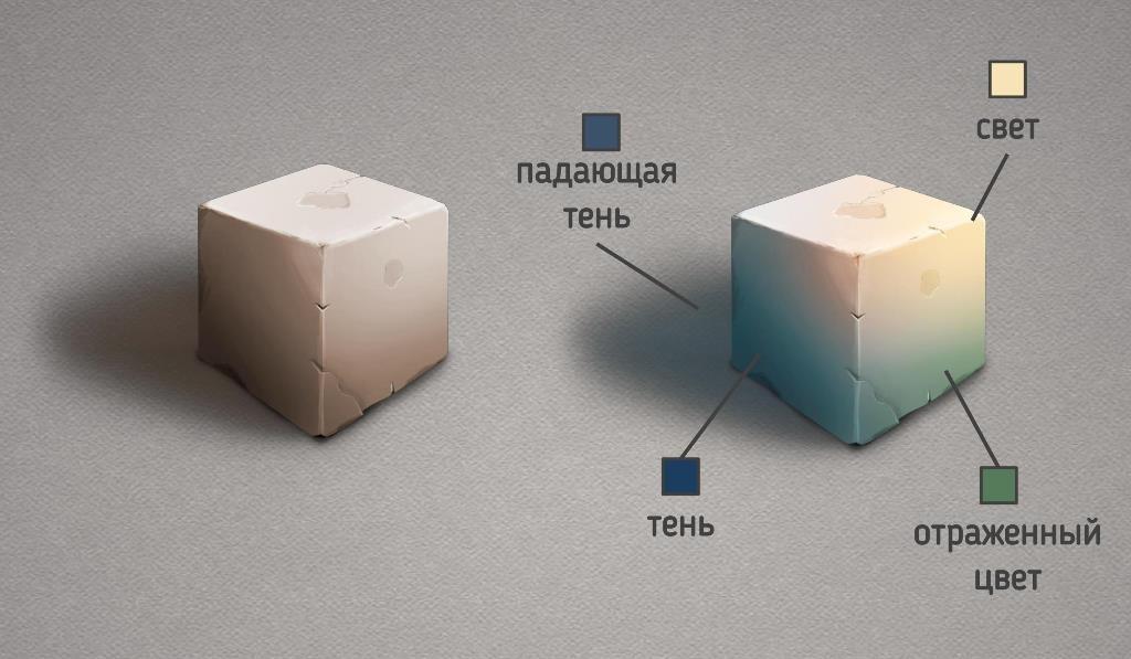 image-011