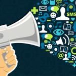 Гостевой пост. Продвижение мобильных игр и приложений Вконтакте в пабликах в стиле «Подслушано». Эффективно ли?