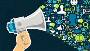 Продвижение мобильных игр вконтакте