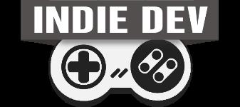 Indie Dev